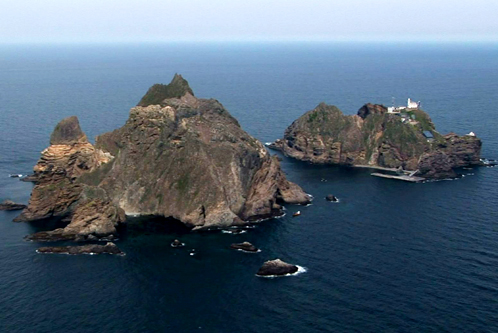 Picture of Dokdo3