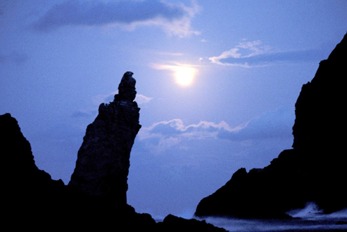 Picture of Dokdo7